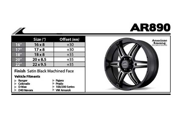 american-racing-ar890-wheels