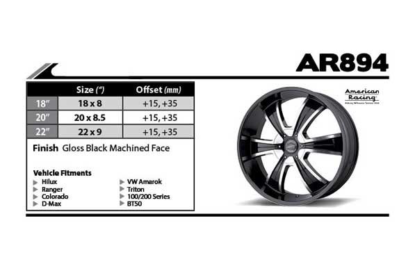 american-racing-ar894-wheels