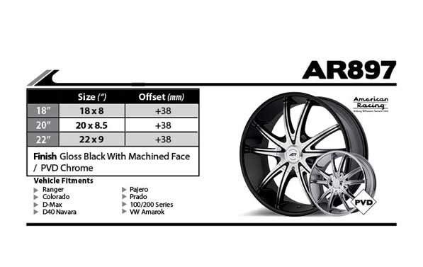 american-racing-ar897-wheels