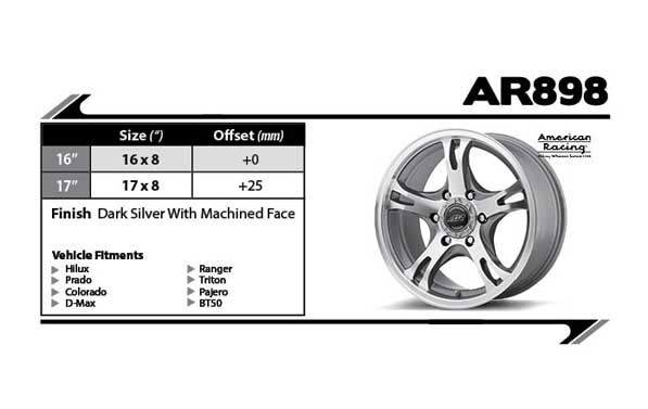 american-racing-ar898-wheels