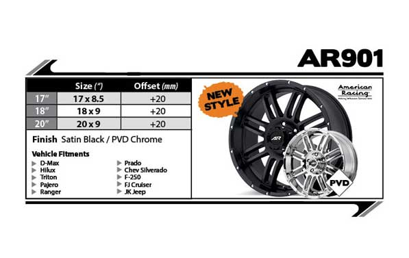 american-racing-ar901-wheels