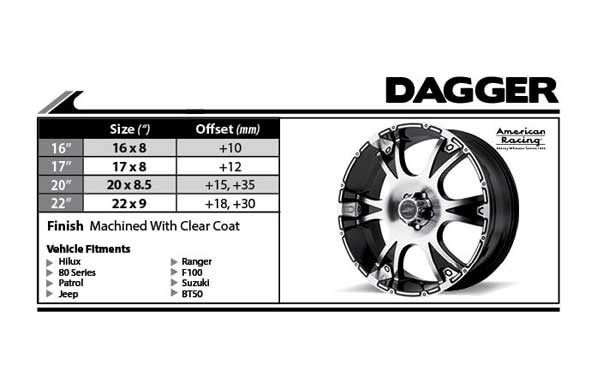 american-racing-dagger-wheels