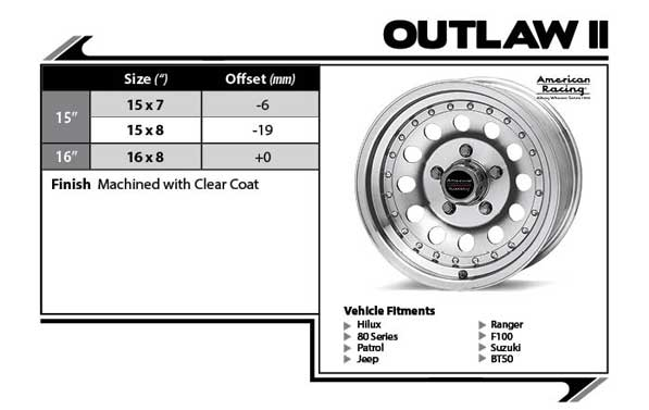 american-racing-outlaw-wheels
