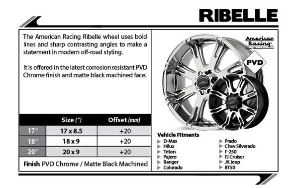 american-racing-ribelle-wheels