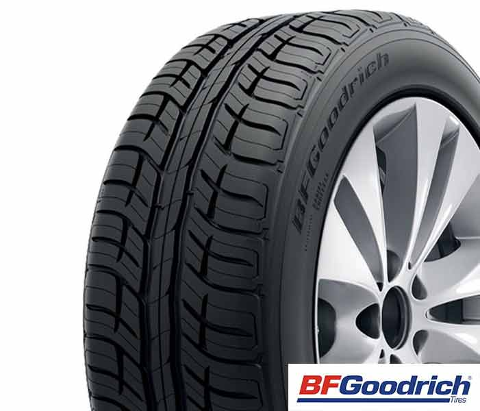 hankook-tyres-h308-widetread