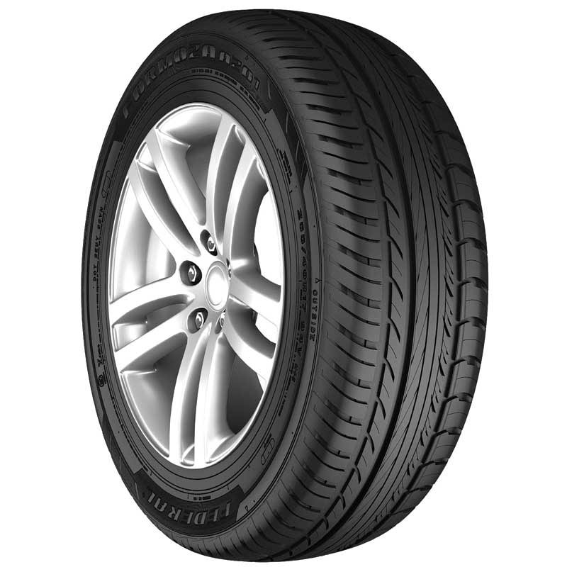 federal-az01-tyres-widetread