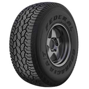 federal-all-terrain-widetread