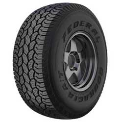 federal-all-terrain-tyres