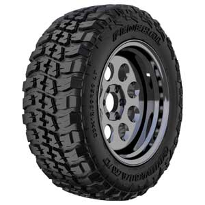 federal-mud-terrain-widetread