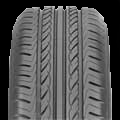 goodyear-tyres-fuel-max-widetread