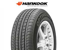 hankook-k424-widetread-tyres