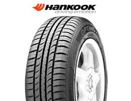 hankook-k715-widetread-tyres
