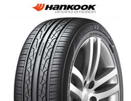 Image result for hankook tyre