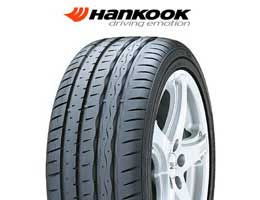 hankook-tyres-k107-widetread-tyres