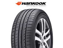 hankook-k115-widetread-tyres