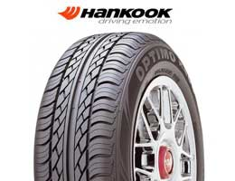 hankook-k406-widetread-tyres