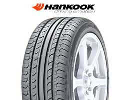 hankook-k415-widetread-tyres