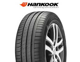 hankook-k425-widetread-tyres