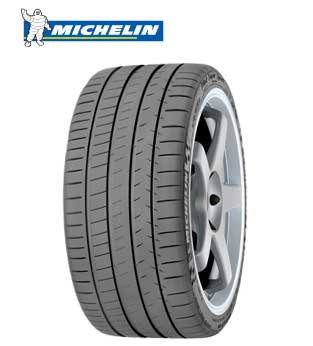 Michelin-tyres-pilot-super-sport