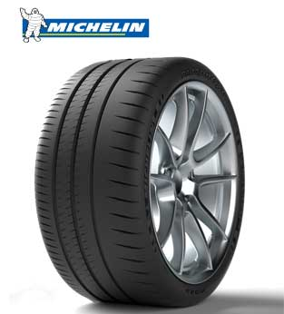 Michelin-tyres-pilot-sport-cup2