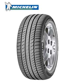 Michelin-tyres-primacy-hp-widetread-tyres