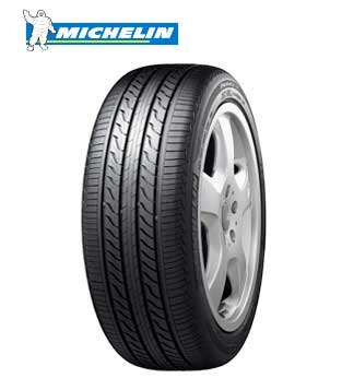 Michelin-tyres-lc-ferntree-gully