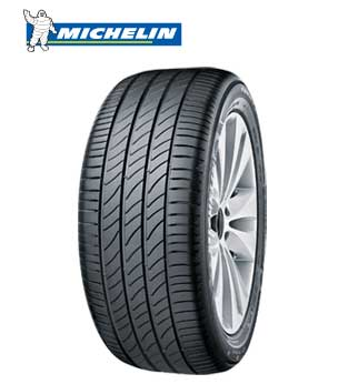 Michelin-tyres-primacy-3st