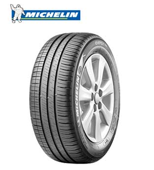 Michelin-tyres-xm2-lilydale