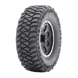 mickey-thompson-mtz-tyres