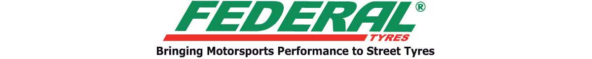 federal-tyres-widetread
