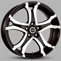 roh-prowler-gloss-black-machined-face-wheels