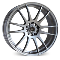 roh-azzuro-gunmetal-wheels-widetread-tyres