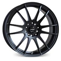 roh-azzuro-matt-black-wheels-widetread-tyres