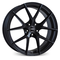 roh-korsa-wheels-widetread-tyres