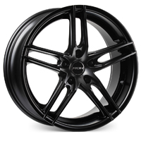 roh-monaco-matt-black-wheels-widetread-tyres