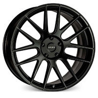 roh-rf1-wheels-widetread-tyres