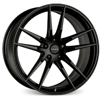 roh-rf2-wheels-black