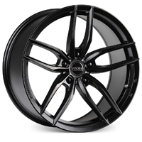 roh-rf3wheels-widetread-tyres