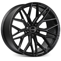 roh-rf4wheels-widetread-tyres
