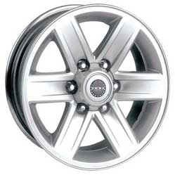 roh-rtx-hilux-wheels