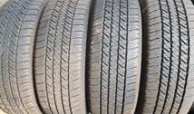 secondhand-tyres
