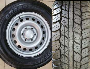 used-tyres-cooper-stmaxx
