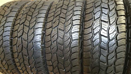 used-tyres-cooper-at3