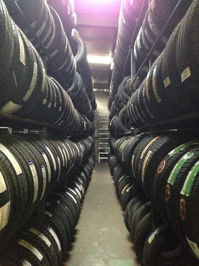 Cheap-tyres-ferntree-gully