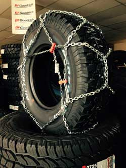 hire-snow-chains