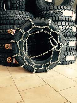 buy-snow-chains