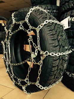 snow-chains