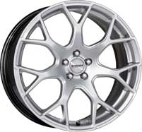 speedy-wheels-backlash--machined-silver