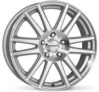 SPEEDY-speedy-wheels-backlash--machined-silver