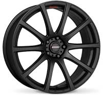 speedy-carbine-wheel-black-suede
